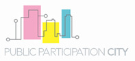 ppcity logo