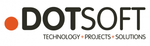 dotsoft logo