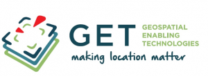 getmap logo